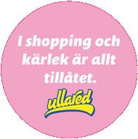 Gekås - Ullared